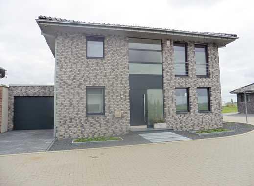 Haus kaufen in Walheim  ImmobilienScout24