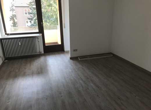 Wohnung Erlangen Vermieten