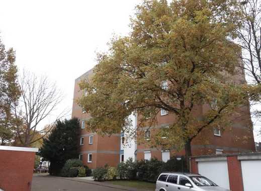 Immobilien in Gartenstadt Vahr  ImmobilienScout24