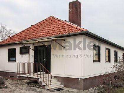 Haus kaufen Bickenbach Huser kaufen in DarmstadtDieburg