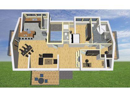 Wohnungsangebote zum Kauf in Rheinzabern  ImmobilienScout24