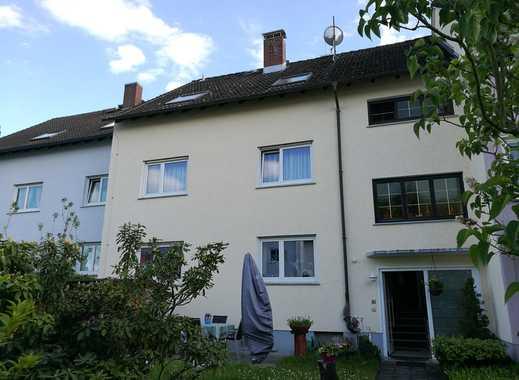 Wohnungen  Wohnungssuche in Wixhausen Darmstadt