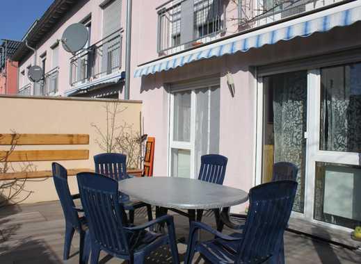 Haus Kaufen In Durmersheim  Immobilienscout24