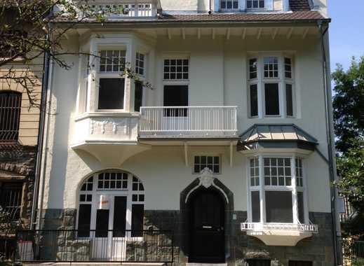 Provisionsfreie Immobilien Aachen  ImmobilienScout24