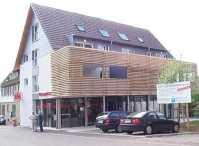 Wohnung mieten Freudenstadt (Kreis) - ImmobilienScout24