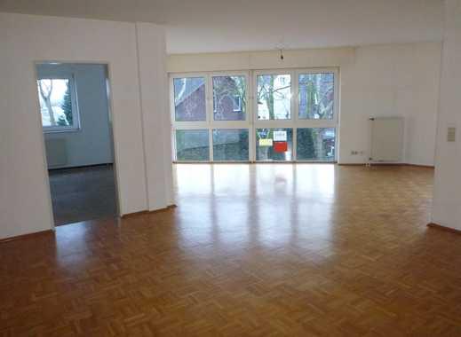 Wohnung Dortmund Kirchderne