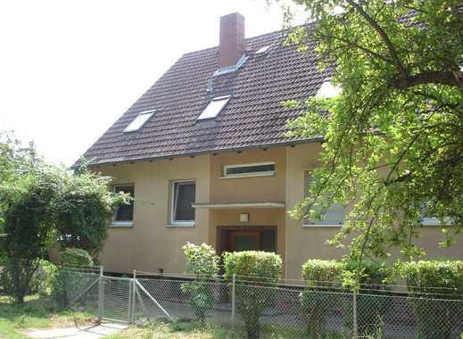 Wohnungen  Wohnungssuche in Volkmarode Braunschweig