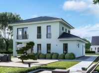 Haus bauen in Hungen (Gieen (Kreis)) - ImmobilienScout24