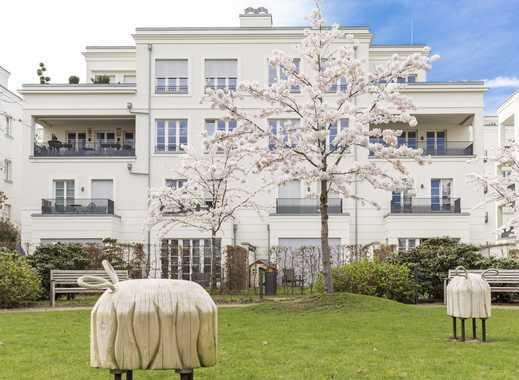 Wohnung mieten Dsseldorf  ImmobilienScout24