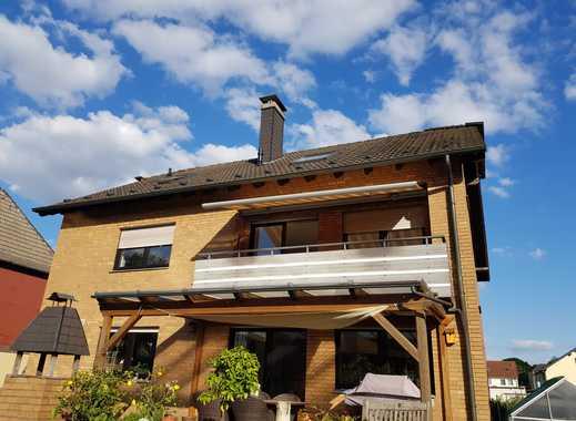 Wohnungen  Wohnungssuche in Lanstrop Dortmund