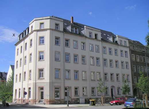 Haus mieten in Chemnitz  ImmobilienScout24