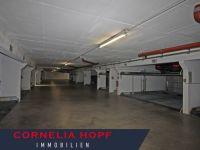 Garage kaufen Thringen: Garagen / Stellpltze kaufen in ...