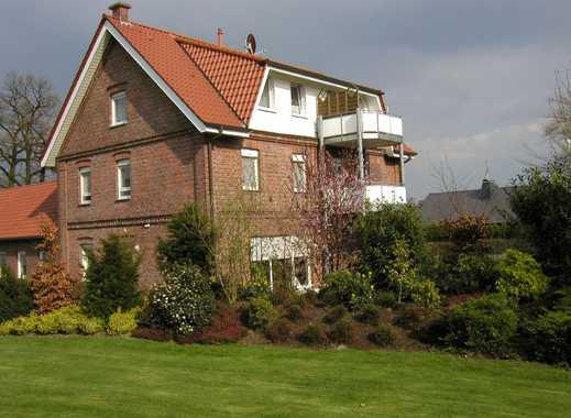 Wohnung mieten in Nordkirchen  ImmobilienScout24