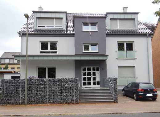 Wohnung mieten in SterkradeNord  ImmobilienScout24