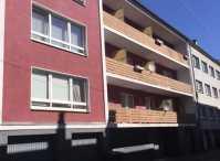 Garagen & Stellpltze Wuppertal - ImmobilienScout24