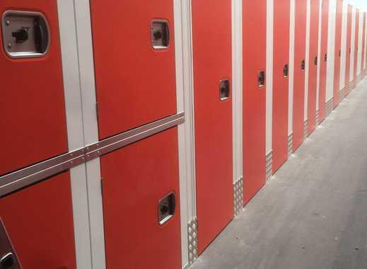 Garage oder Stellplatz in Bremen mieten bei ImmobilienScout24