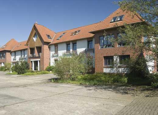 Wohnung Braunschweig Thune