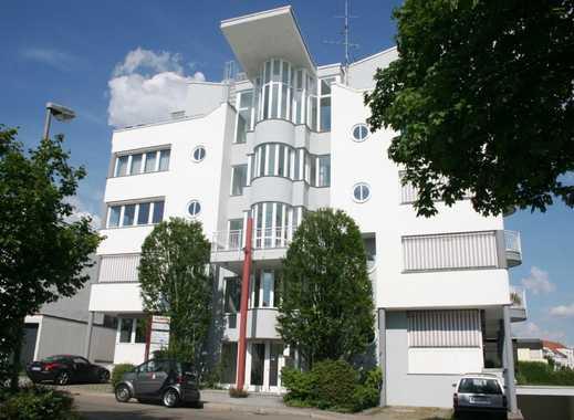 Wohnung mieten in Ostfildern  ImmobilienScout24