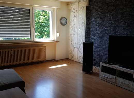 Wohnung mieten in Kamen  ImmobilienScout24