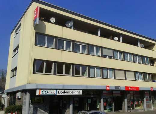 Laden mieten in AachenEilendorf Aachen  Ladenlokal