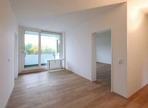 Wohnung mieten Duisburg  ImmobilienScout24