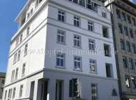 Wohnung mieten Bielefeld - ImmobilienScout24