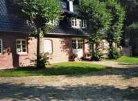 Haus mieten in Cuxhaven (Kreis) - ImmobilienScout24