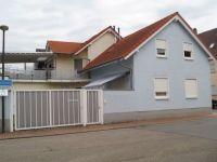 Haus kaufen Hockenheim: Huser kaufen in Rhein-Neckar ...