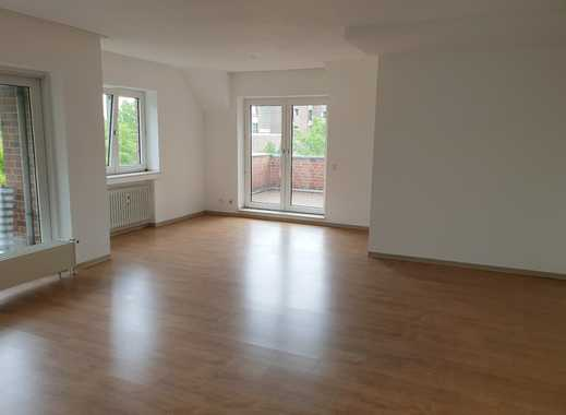 Wohnung mieten in Neuss ImmobilienScout24