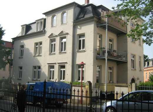 Wohnung mieten in Radeberger Vorstadt  ImmobilienScout24