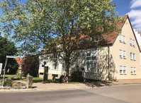 Wohnung mieten in Gerolzhofen - ImmobilienScout24