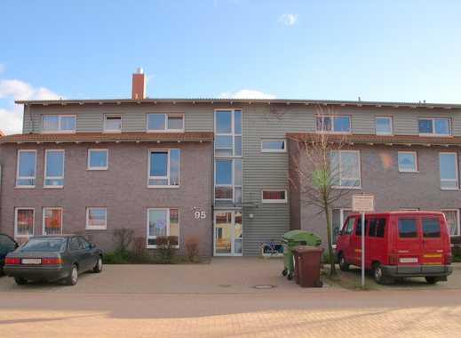 Garagen & Stellpltze in Badenstedt (Hannover)