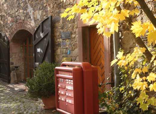 Wohnung mieten in Bad Homburg vor der Hhe  ImmobilienScout24