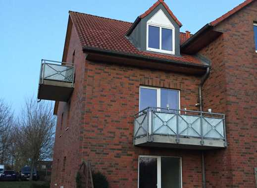 Wohnung mieten in Borgstedt  ImmobilienScout24