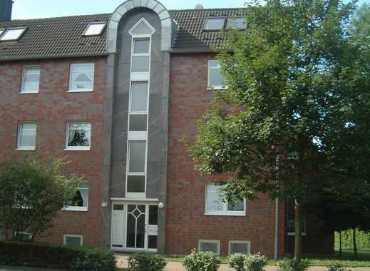 Wohnungen  Wohnungssuche in Rhlinghausen Herne