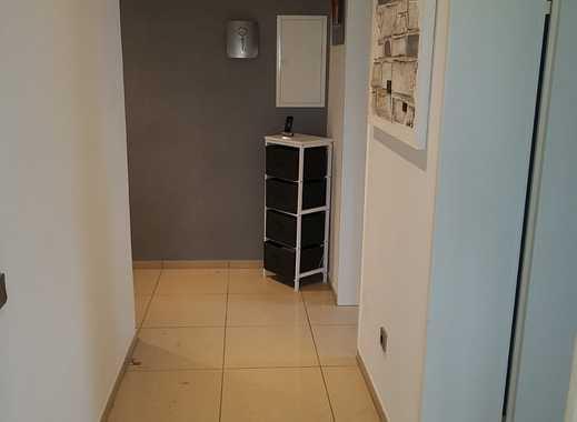 Wohnung mieten in Laurensberg  ImmobilienScout24