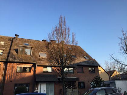 Mietwohnungen Reisholz Wohnungen mieten in Dsseldorf