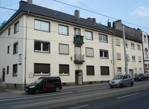 Immobilien in Hamme  ImmobilienScout24