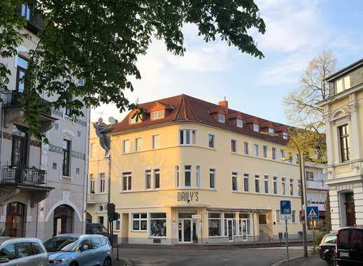 Wohnung mieten in Bad Godesberg  ImmobilienScout24
