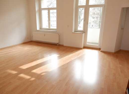 Wohnung mieten in Bernsdorf  ImmobilienScout24