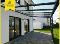 Haus mieten in Main-Kinzig-Kreis - ImmobilienScout24