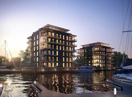 Eigentumswohnung Cuxhaven Kreis  ImmobilienScout24