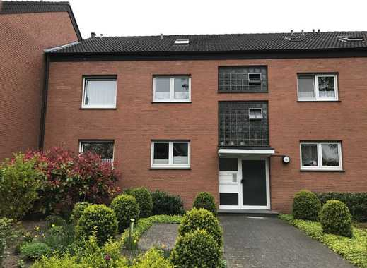 Eigentumswohnung Coesfeld Kreis  ImmobilienScout24