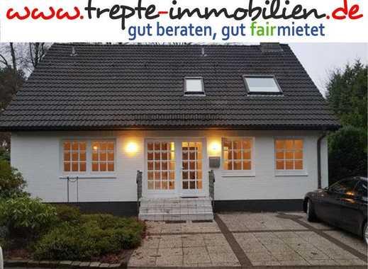 Wohnung mieten in Quickborn  ImmobilienScout24