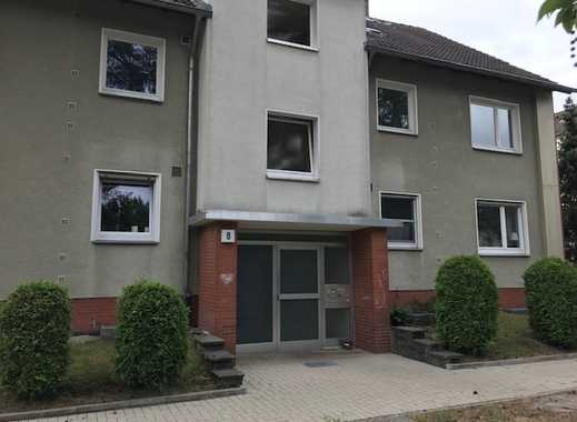 Wohnung mieten in Celle  ImmobilienScout24