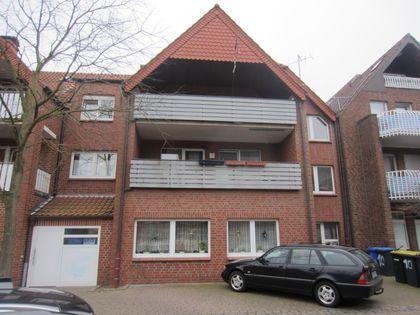 Mietwohnungen Olfen Wohnungen mieten in Coesfeld Kreis