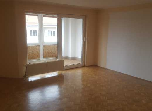 Wohnung mieten in Tegel Reinickendorf  ImmobilienScout24
