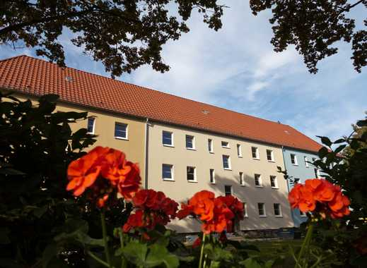 Immobilien in Erfurt  ImmobilienScout24