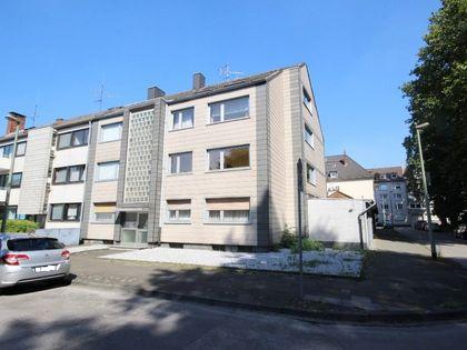 Wohnungsangebote zum Kauf in Duissern  ImmobilienScout24