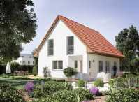 Einfamilienhaus Nordhausen (Kreis) - ImmobilienScout24